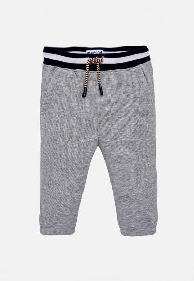 Chłopięce spodnie sportowe...