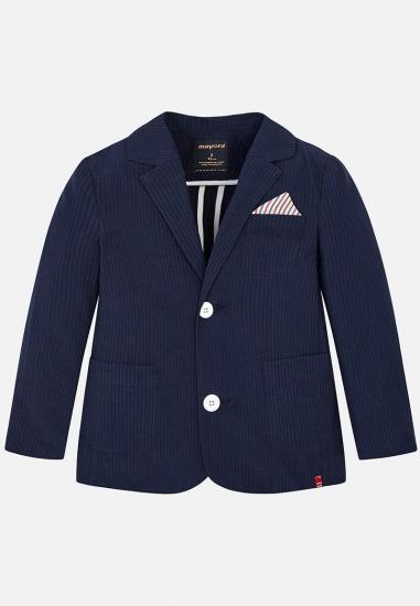 c74aa20723488 Bluzy i swetry - Nico - Odzież i Obuwie