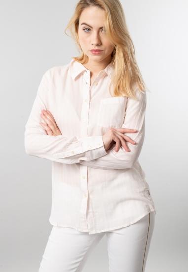 Koszula damska w paski...