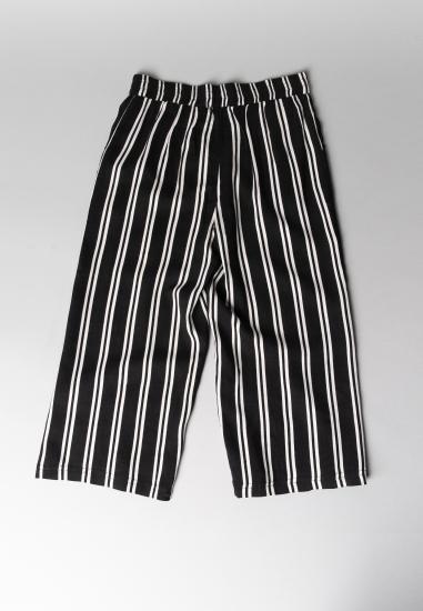 Spodnie dla dziewczynki...