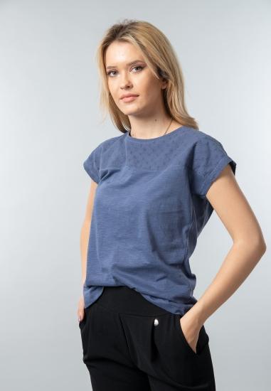 70a096547ae464 T-shirty - Nico - Odzież i Obuwie