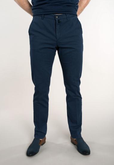 Spodnie FOUR.TEN - 00761...