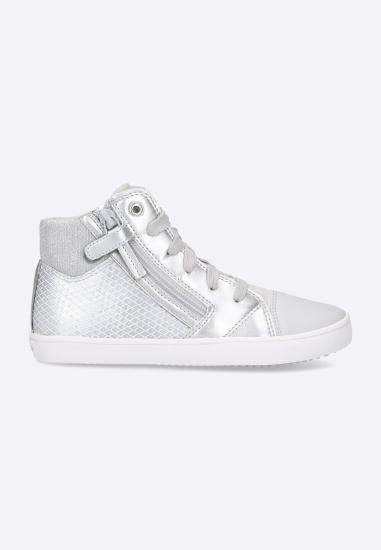 Buty dziewczęce Geox J...