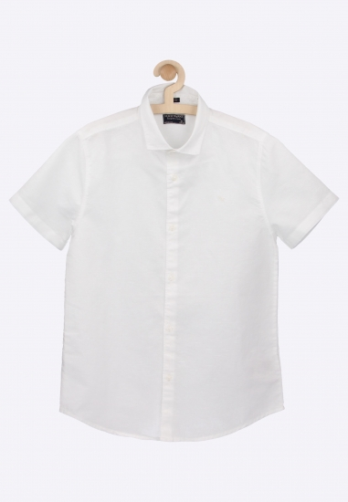 Koszula NUKUTAVAKE