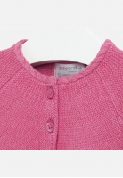 Dziewczęcy sweterek Newborn Mayoral