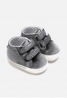 Buty sportowe dla dziewczynki Newborn Mayoral