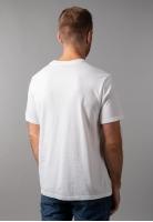 T-shirt męski Levi's