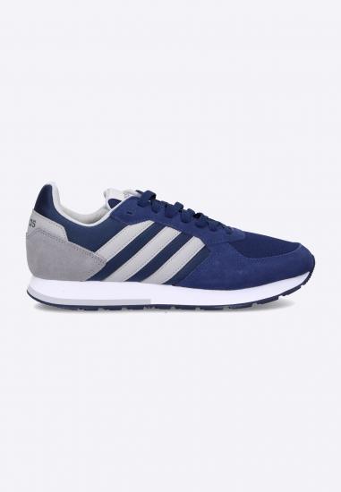 Półbuty sportowe Adidas 8K...