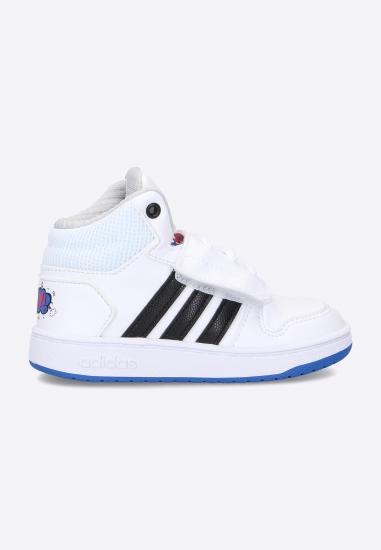 Półbuty dziecięce Adidas...