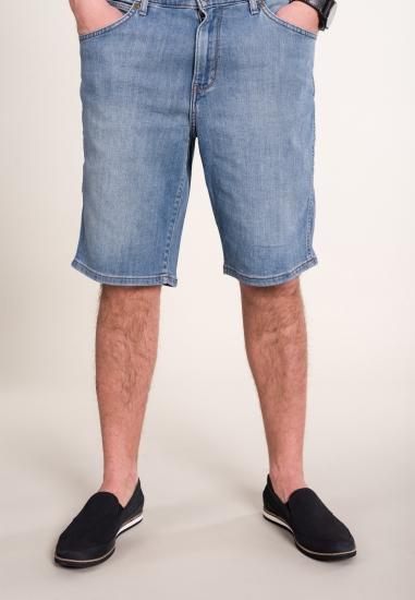 Spodenki jeansowe WRANGLER...