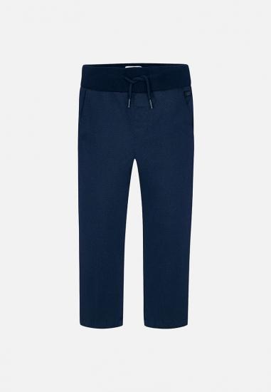 Długie spodnie chłopięce Mayoral