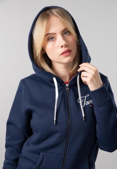 Bluza damska Tommy Jeans -...