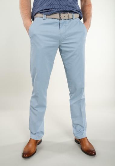 Spodnie MEYER - 00715...