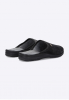 Pantofle męskie Tiglio