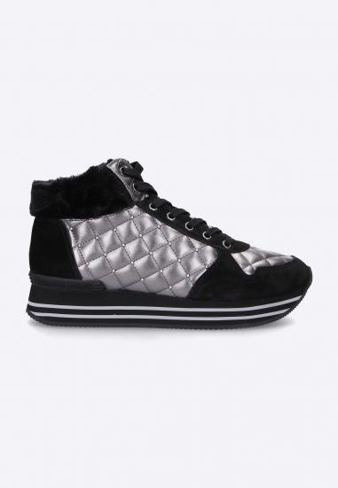 Sneakersy damski Trussardi Jeans