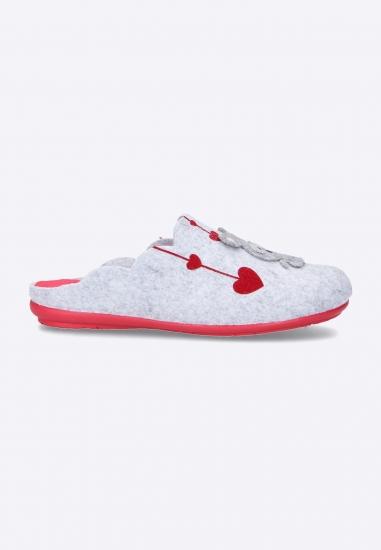 Pantofle damskie TanahLot