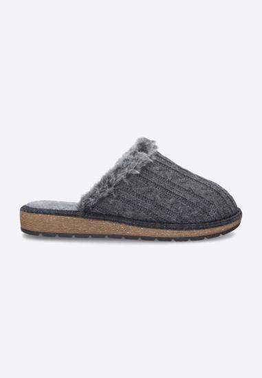Pantofle domowe Amo Lei