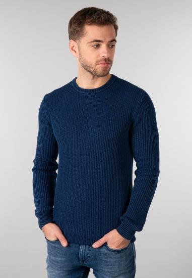 Sweter męski Wrangler