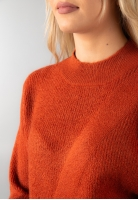 Sweter damski Taifun