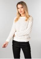 Sweter damski Tiffosi