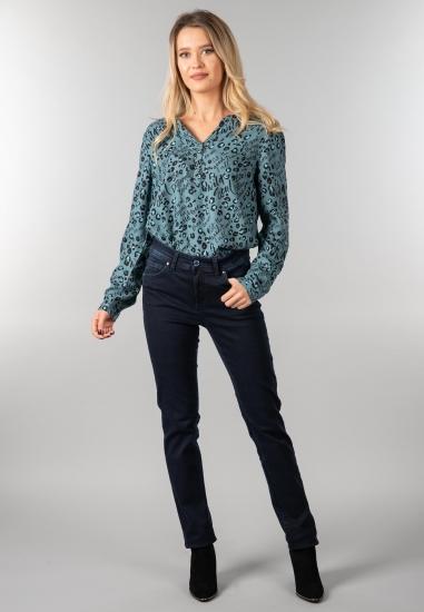 Jeansy damskie RJ Rocks Jeans