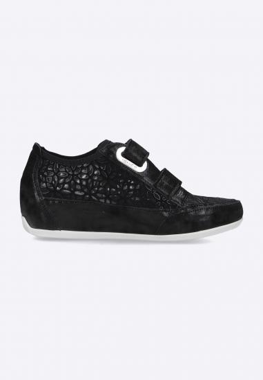 Sneakersy damskie IGI&CO