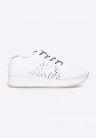 Sneakersy damskie GANT