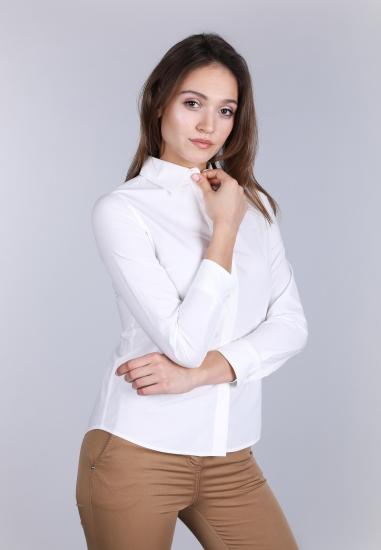 Koszula damska Calvin Klein Jeans