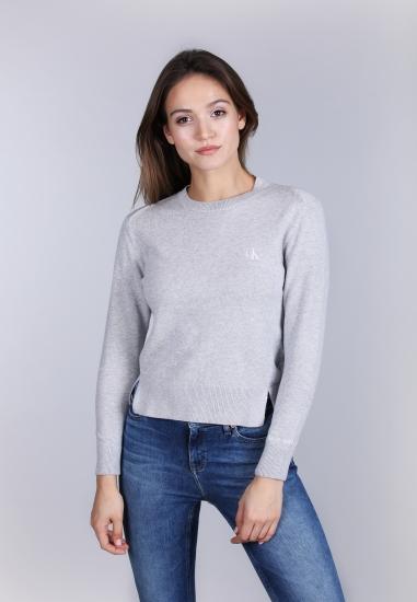 Sweter damski Calvin Klein Jeans