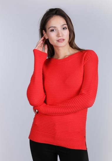 Sweter damski GARCIA