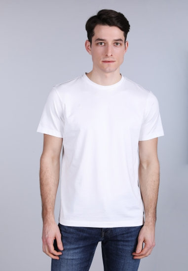 T-shirt męski Pierre Cardin