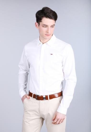 Męska koszula z długim rękawem Levi's