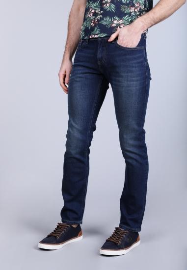 Jeansy męskie Tommy Jeans
