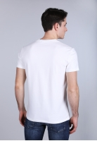 T-shirt męski Calvin Klein Jeans
