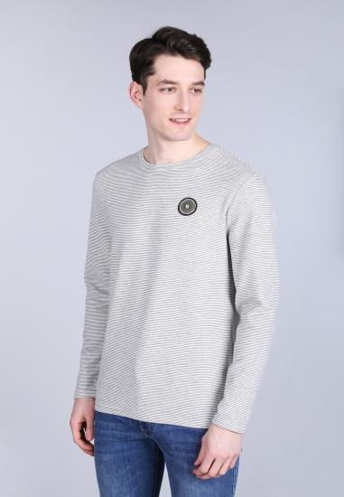 Sweter męski GARCIA