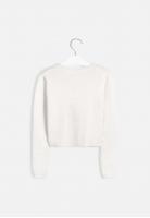 Sweterek dla dziewczyny firmy Mayoral