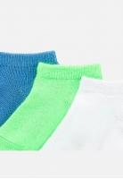 MAYORAL Kolorowe skarpetki - 3 pack