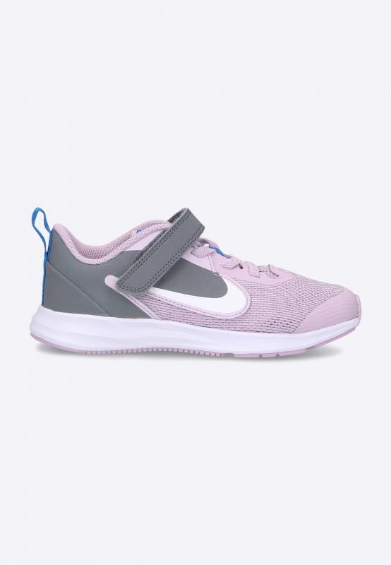 Sportowe półbuty Nike