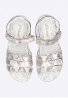 Sandały dziewczęce Primigi