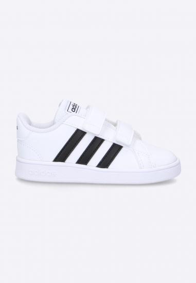 Sportowe półbuty dziecięce Adidas