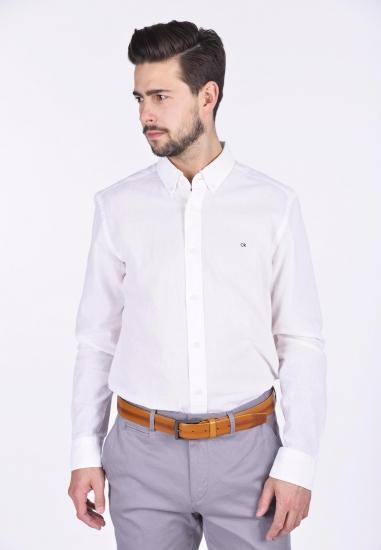 Męska koszula button down Calvin Klein Jeans
