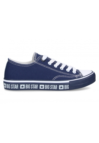 SNEAKERSY BIG STAR