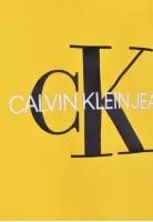 BLUZA CHŁOPIĘCA Z KAPTUREM CALVIN KLEIN JEANS