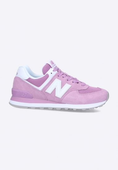 SNEAKERSY NEW BALANCE WL574OAC