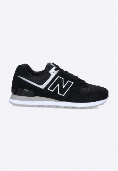 SNEAKERSY NEW BALANCE WL574EZ