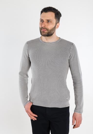 Sweter basic YES ZEE