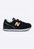 SNEAKERSY NEW BALANCE 574