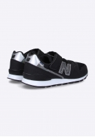 SNEAKERSY NEW BALANCE 996