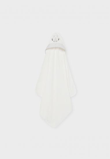 Ręcznik Baby marki Mayoral