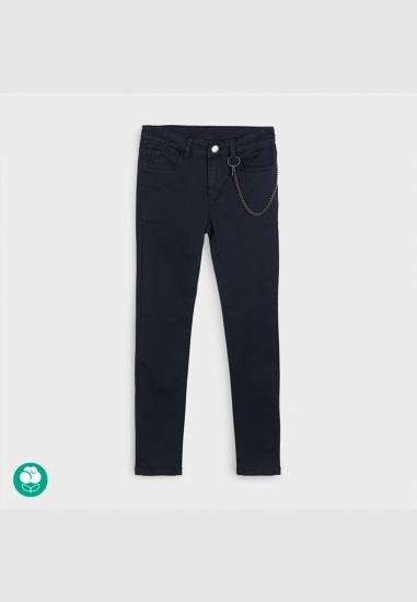 Długie spodnie dla chłopaka Mayoral